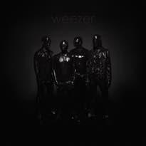 "Weezer Detail 'The Black Album,' Share New Single ""Zombie Bastards"""