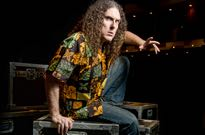 """""""Weird Al"""" Yankovic Snuck a Bunch of Cheese Puns into Today's 'New York Times' Crossword"""