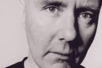 ​'Trainspotting' Author Irvine Welsh Wants to Release an Acid House Album