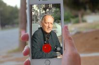Werner Herzog Discusses 'Pokémon Go' in the Most Werner Herzog Way Possible