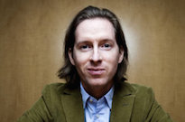 Here's Your First Official Look at Wes Anderson's 'Isle of Dogs'
