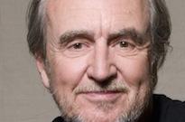 John Carpenter, Robert Englund, Bob Weinstein Remember Wes Craven