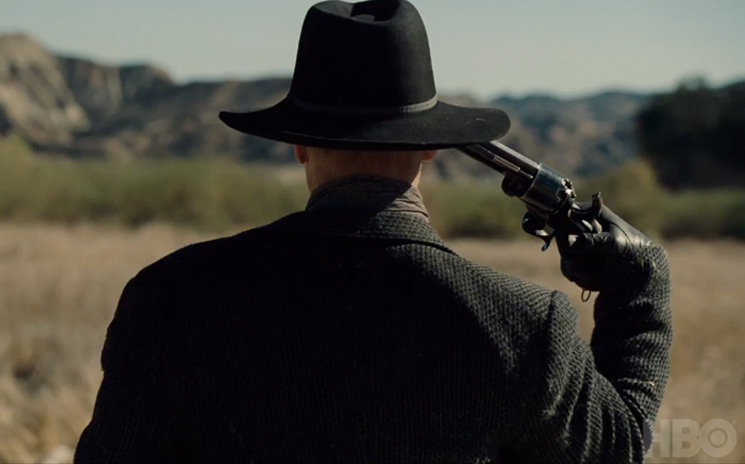 Picture of a heart shaped box westworld trailer