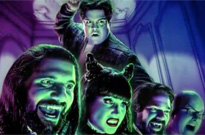 'What We Do in the Shadows' Renewed for Season 3