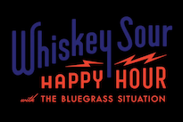 "Ed Helms Launches Livestream Series ""Whiskey Sour Happy Hour"""