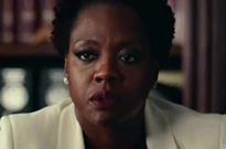 'Widows' Is a Heist Movie With a Heart Directed by Steve McQueen
