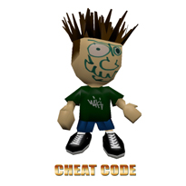 """Wiki Shares New Song """"Cheat Code"""""""
