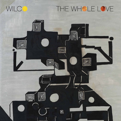 Wilco Officially Announce 'The Whole Love' Album, Reveal North American Tour