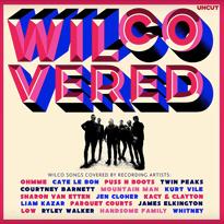 Kurt Vile, Sharon Van Etten, Ryley Walker Cover Wilco on New Album