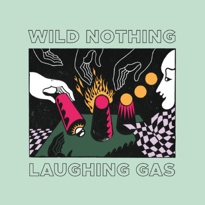 Wild Nothing Laughing Gas