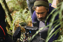 Taika Waititi Discusses 'Hunt for the Wilderpeople,' 'Thor: Ragnarok' and Future Plans