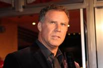 Will Ferrell to Write and Star in Netflix 'Eurovision' Movie