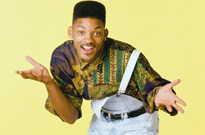 Will Smith Is Making a 'Fresh Prince' Spinoff Series