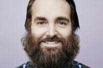 Will Forte Talks Gary Larson, 'Last Man on Earth' and Preferring Sketch While Promoting His Standup Show at JFL