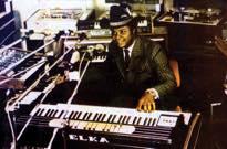 Nigerian Funk Pioneer William Onyeabor Dies at 70