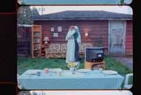 """Winona Forever Celebrate Surreal Fun in the Sun in """"5alive"""" Video"""