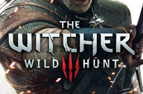 The Witcher 3: Wild HuntPC, PS4, XB1