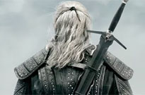 Here's One Final Trailer for Netflix's 'The Witcher'