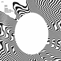 WOKE (Flying Lotus, Shabazz Palaces, Thundercat)