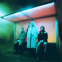 Wolf Alice Unveil New Album 'Blue Weekend'