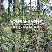 Wolfgang Voigt Returns with Next Installation of 'R�ckverzauberung' Series