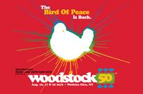 Former Woodstock 50 Financier Ordered to Return $18.5 Million to Festival