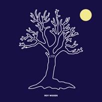 Roy Woods'Exis' (EP stream)