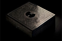 Wu-Tang Clan's One-of-a-Kind Album Won't Be Released Commercially for 88 Years