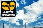 Stream Wu-Tang Clan's 'A Better Tomorrow'