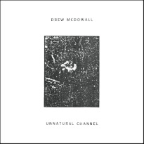 Drew McDowall