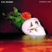 Kal Marks Universal Care