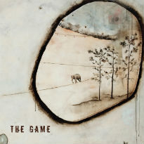 Ronley Teper and the Lipliners The Game