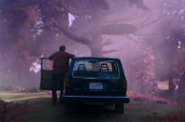 TIFF Review: 'Color Out of Space' Is Nicolas Cage's Bizarre New Meme Directed by Richard Stanley