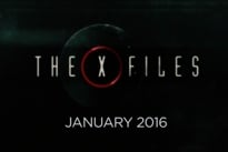 The X Files: Reopened