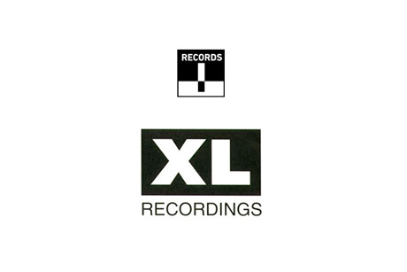 Chris Taylor's Terrible Records Enters Joint Deal with XL