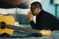 Murray Lightburn Only Cares About His Dears, No Not Those Ones, on 'Hear Me Out'