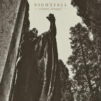 Nightfell A Sanity Deranged