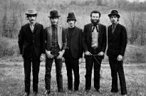 TIFF Review: 'Once Were Brothers' Is a Loving Tribute to Robbie Robertson and the Band Directed by Daniel Roher