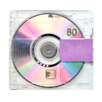 Kanye West Teases New Album 'Yandhi'