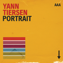"Yann Tiersen Shares ""Closer"" Featuring Blonde Redhead"