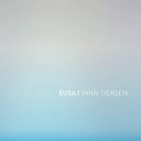 Yann Tiersen Announces Solo Piano Album