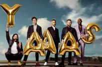 'Queer Eye' Is Heading to Kansas City for Season 3