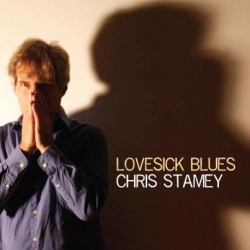 Chris StameyLovesick Blues
