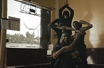"Yogi & Skrillex""Burial"" (ft. Pusha T, Moody Good & TrollPhace) (video)"