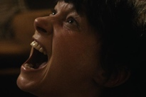 TIFF Review: 'You Are Not My Mother' Is a Must-Watch for Fans of Classic Horror Directed by Kate Dolan
