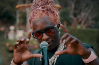 Young Thug Announces New Album 'Punk' with Tiny Desk (Home) Concert