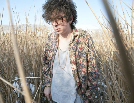 Youth Lagoon Plots North American Tour Dates, Drops New Single
