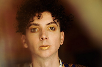 Youth Lagoon Extend 'Savage Hills Ballroom' Tour Schedule