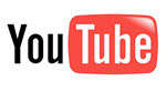 YouTube Threatened with $1 Billion Lawsuit over Song Licensing