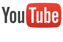 YouTube Audio-Ripping Site Sued by Major Labels